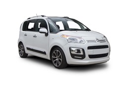 citroen-c3-picasso-diesel-estate-1-6-bluehdi-platinum-5dr