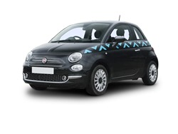 fiat-500-hatchback-1-2-lounge-3dr