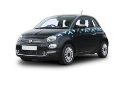 fiat-500-hatchback-1-2-lounge-3dr