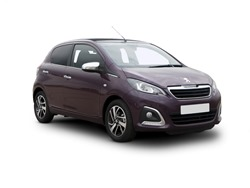 peugeot-108-hatchback-1-0-active-5dr