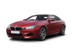 bmw-6-series-diesel-coupe-640d-se-2dr-auto