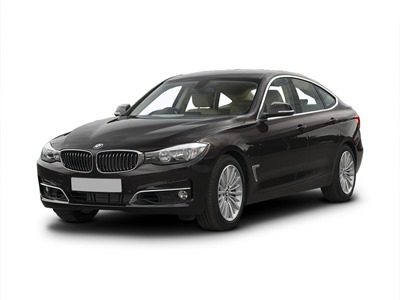Bmw 3 Series 3 Series Gran Turismo Diesel Hatchback 330d M Sport 5dr Step Auto [Business Media]