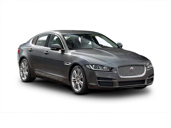 xe diesel saloon r sport 4dr abc leasing. Black Bedroom Furniture Sets. Home Design Ideas
