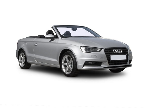 a3 diesel cabriolet 1 6 tdi sport 2dr nav abc leasing. Black Bedroom Furniture Sets. Home Design Ideas