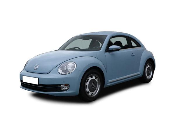 Beetle Diesel Hatchback