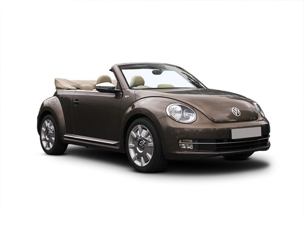 beetle diesel cabriolet 2 0 tdi 150 design 2dr abc leasing. Black Bedroom Furniture Sets. Home Design Ideas